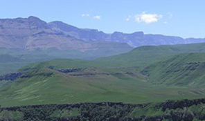 Drakensberg North