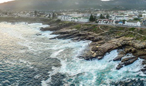 Western Cape - Hermanus
