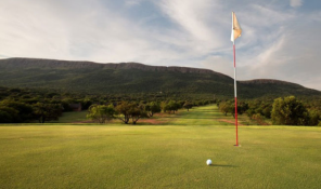 Magalies Park Country Club1.jpg